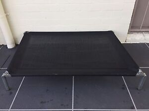 Pet/Dog Bed/trampoline Large Mount Gravatt East Brisbane South East Preview