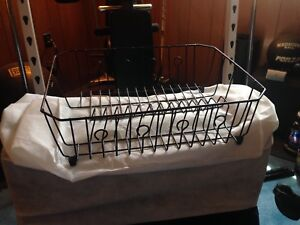 Rubbermaid Dish Drying Rack