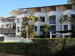 SHORT TERM MOOLOOLABA RESORT FROM- 13th March to 5th June Warana Maroochydore Area Preview