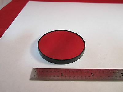 Optical Mirror Laser Optics Bin 4b