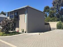 Double room available in a 3 bedroom house. Hope Valley Tea Tree Gully Area Preview
