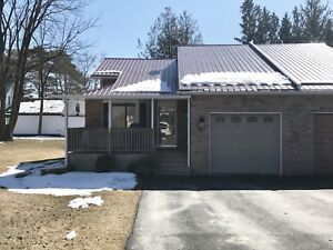 OPEN HOUSE!  163 Garry Campbellford.   Saturday March 31. 11-1