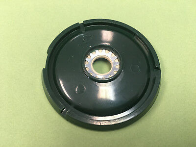 Oliver Delco Distributor Dust Cover 60 70 77 88 99 660 770 880 H7413 71949