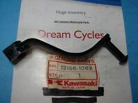 Kawasaki NOS NEW 92081-1684 Change Shaft Return Spring KLF KLT KLF185 1985