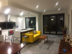 An Amazing room in Floreat for rent
