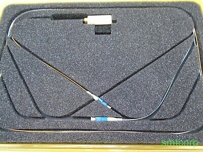 Jds Uniphase Fiber Optic Laser Module Part Number Wl152-108830