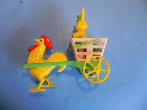 Rosbro Rosen Easter Express Cart