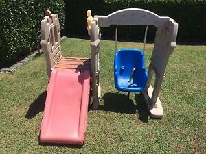 Outdoor toy Cabramatta West Fairfield Area Preview