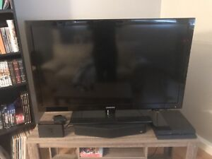 Apartment moving sale. Various items, see list.