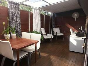 Studio granny flat with separate entry Nerang Gold Coast West Preview