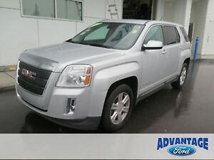 2015 GMC Terrain SLE-1 Rear View Camera.