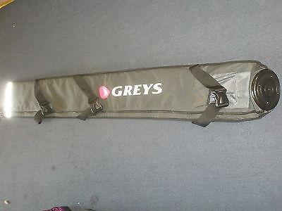Greys See Zittern Rute Sporttasche See Angelzubehör