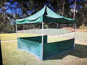 Shelter 3m X 3m East Kurrajong Hawkesbury Area Preview