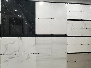 *BLOW OUT SALE* TILE$1.35/SF, LVT $1.59/SF, LED $8/PC,**NO TAX**