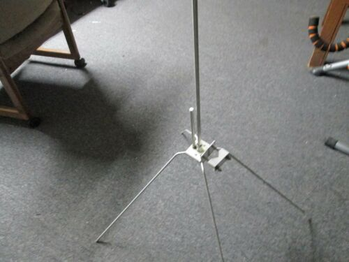 2 METER GROUND PLANE ANTENNA