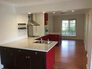 4 x 1 house for rent in Forrestfield - open this weekend! Forrestfield Kalamunda Area Preview