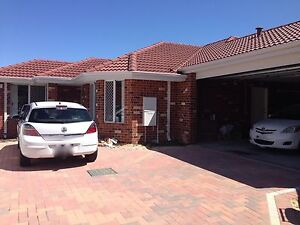 Cheap room for rent near Curtin University Wilson Canning Area Preview