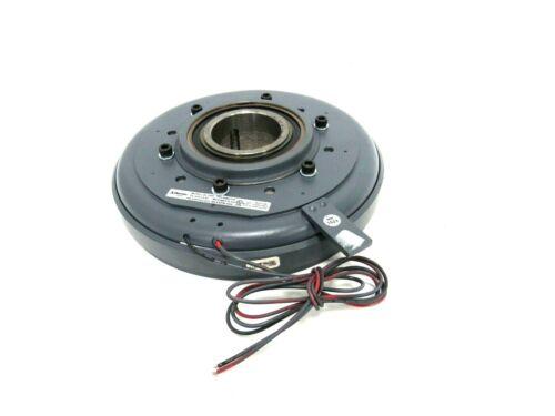 NEW WARNER ELECTRIC 5204-452-015 FIELD/ROTOR SF-1525 5204452015