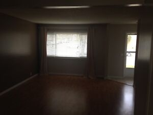3 Bedroom  Townhouse Available August 1
