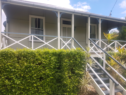 Nundah house short term lease transfer+ $3k of freebies