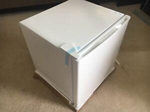 MINI Mini Fridge (2ft x 2ft)   -Still in the Box $130
