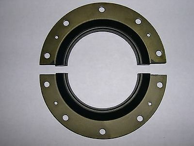760147m1 Massey Harris 44 444 55 555 Rear Crankshaft Seal