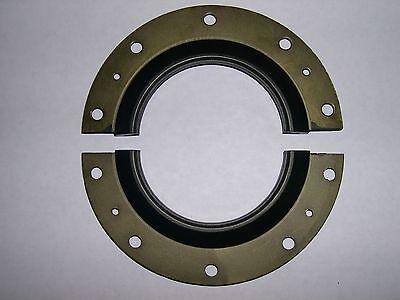 Massey Harris 44 444 55 555 Rear Crankshaft Seal 760147m1