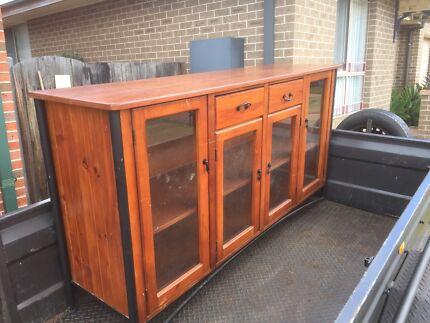 Buffet  Rosemeadow Campbelltown Area Preview