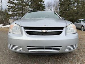 2006 Chevrolet Colbalt LS