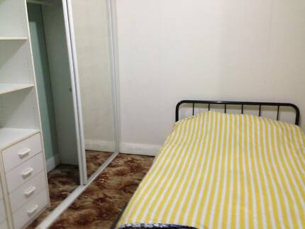 Ready to move Now, Two Full Furnished  room Available in Belmore