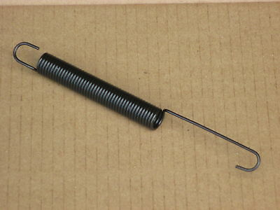 Governor Compensating Spring For Ford 800 811 820 821 840 841 850 851 860 861