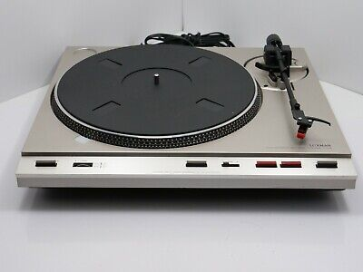 TURNTABLE BELT FOR LUXMAN PD-300 PD-310 USA FREE SHIPPING R5
