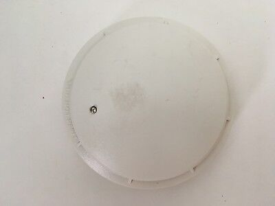 Simplex 4098-9601 Fire Alarm Photoelectric Smoke Detector Head