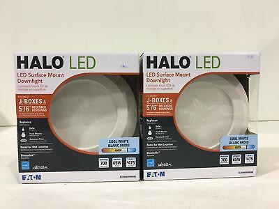 2PK Halo SLD606940WHR 5