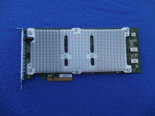 NetApp Controller Flash Cache 512GB PCIe Module 2 Cache 111-00902+B1 110-00200+B