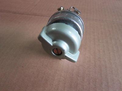 Headlight Switch 6v For Ih Light International Farmall 350 400 450 T-340 T-4 T-5
