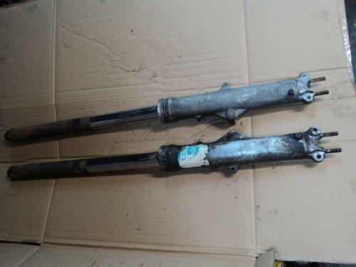 HONDA CB750 K OHC SOHC FRONT FORKS PARTS