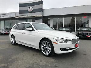 Bmw Wagon Used Great Deals On New Or Used Cars And Trucks Near Me
