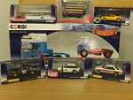 Diecast Models Direct Ltd