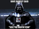 dave_ramsey_said_sell_it
