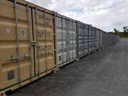 Oasis Storage. container storage Ormeau. from $99.00 per month Yatala Gold Coast North Preview