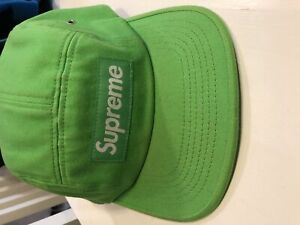 7c689e7a Supreme Hat | Buy or Sell Clothing for Men in Ontario | Kijiji ...
