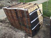 Unused bricks Korumburra South Gippsland Preview
