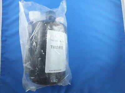 MERCEDES Kit TIREFIT Reifendichtmittel A Klasse A000583 0412 Q001 MHD 2023 700ml