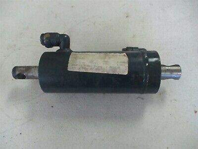 79840-12710 Genuine Oem Kubota Cylinder Assembly G3200 G4200 G5200h G6200h