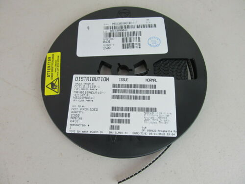 2400+ pcs REEL MAX6018AEUR18 1.8V Supply, Low-Dropout, SOT23 Voltage Reference