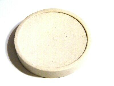 Borax Dish Tray Ceramic for Soldering Gold or Silver Use With Borax...