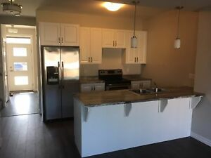 Brand New Townhome in a Fantastic Location !!! $1595.00 Plus Uti
