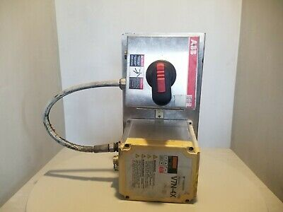 Yaskawa Abb Varispeed Variable Frequency Drive Assy V7n-4x Ms325x-2.5b6