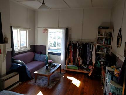 Double room in Manly
